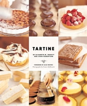 Tartine ebook by Elisabeth Prueitt