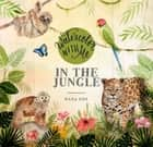 Watercolor with Me in the Jungle ebook by Dana Fox