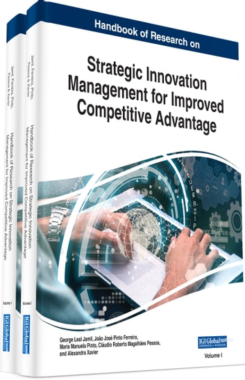 financial management tools and competitive advantage essay In business, a competitive advantage is the attribute that allows an organization to outperform its competitors a competitive advantage may include access to natural resources.