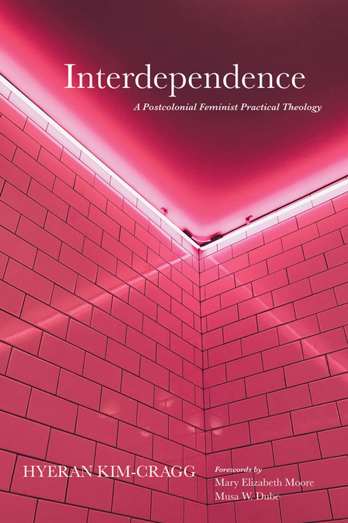 download The CEH Prep Guide: The Comprehensive Guide to Certified Ethical Hacking