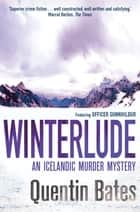 Winterlude ebook by