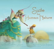 Suite for Human Nature ebook by Diane Charlotte Lampert,Eric Puybaret