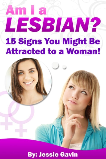 Signs You Might Be A Lesbian