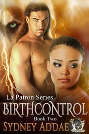 BirthControl ebook by Sydney Addae