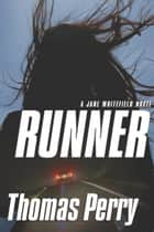 Runner ebook by Thomas Perry