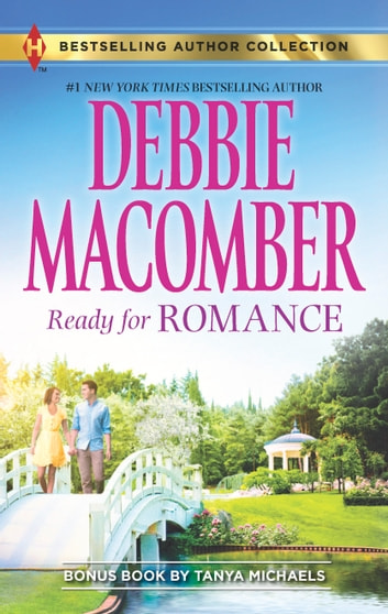 Ready for Romance ebook by Debbie Macomber