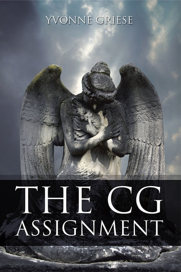 The CG Assignment ebook by Yvonne Griese