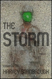 The Storm ebook by Harvey Stanbrough