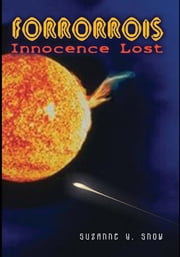 Forrorrois - Innocence Lost ebook by Suzanne Y. Snow