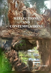 Reflections and Contemplations ebook by Jean-Jacques de Chazal