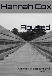 Abused ebook by Hannah Cox
