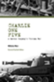 Charlie One Five - A Marine Company's Vietnam War ebook by Nicholas Warr,Scott Nelson