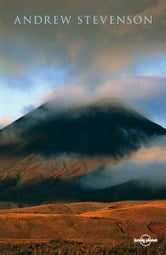 Kiwi Tracks - A New Zealand Journey ebook by Lonely Planet