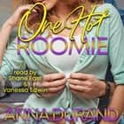 One Hot Roomie audiobook by Anna Durand