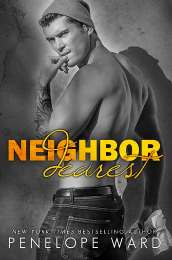 Neighbor Dearest ebook by Penelope Ward