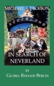 Michael Jackson: In Search of Neverland