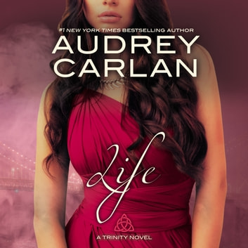 Life audiobook by Audrey Carlan