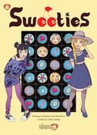 "Sweeties #1: ""Cherry/Skye"" ebook by Anna Merli, Cathy Cassidy, Veronique Grisseaux"
