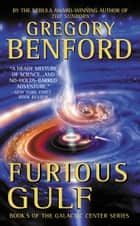 Furious Gulf ebook by Gregory Benford