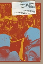 Fire And Flames: A History Of The German Autonomist Movement ebook by Geronimo