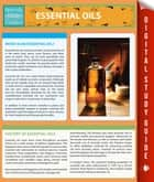 Essential Oils (Speedy Study Guides) ebook by Speedy Publishing