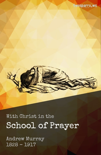 the ministry of intercession andrew murray pdf