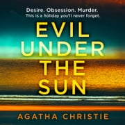 Evil Under the Sun audiobook by Agatha Christie