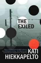 Exiled ebook by Kati Hiekkapelto, David Hackston