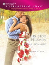 This Side of Heaven ebook by Anna Schmidt