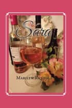 Sara ebook by Marilyn Randall
