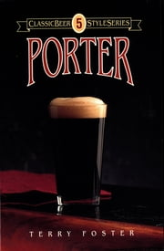 Porter ebook by Terry Foster
