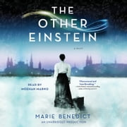 The Other Einstein audiobook by Marie Benedict