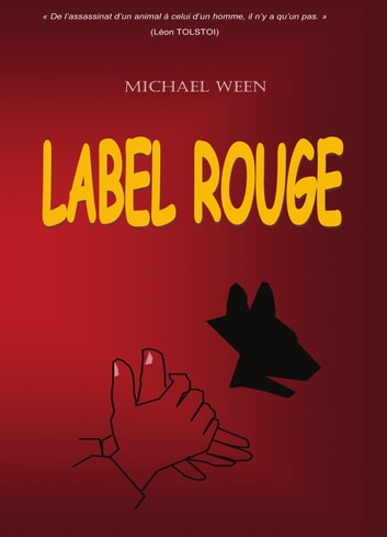 Label Rouge eBook by Michael Ween