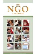 The NGO Handbook ebook by IIP