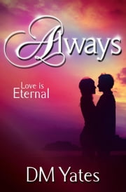 Always ebook by DM Yates
