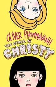 The Other Christy ebook by Oliver Phommavanh