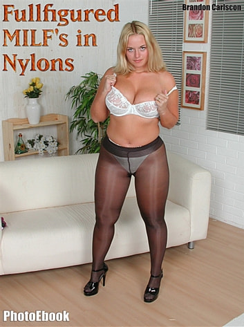 Ala nylons l mistress pissing on the slave l super xxx 2