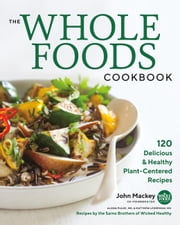 forks over knives family every parents guide to raising healthy happy kids on a wholefood plantbased diet
