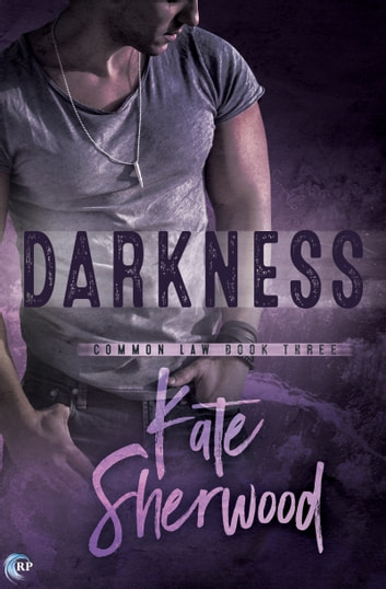 Darkness ebook by Kate Sherwood