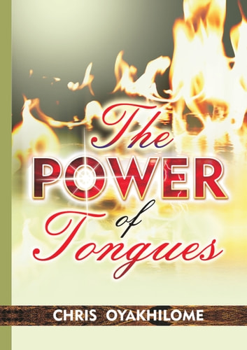 Praying the right way pastor chris oyakhilome ebook best deal image the power of tongues ebook by pastor chris oyakhilome phd the power of tongues ebook by fandeluxe Gallery