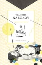 Collected Stories eBook by Vladimir Nabokov, Dmitri Nabokov