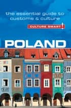 Poland - Culture Smart! - The Essential Guide to Customs & Culture eBook by Greg Allen, Culture Smart!