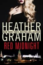 Red Midnight ebook by Heather Graham