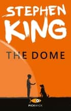 The dome (versione italiana) eBook by Stephen King