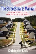 The StreetSmarts Manual ebook by Christopher Cook