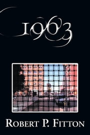 1963 ebook by Robert P. Fitton
