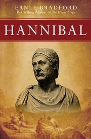 Hannibal ebook by Ernle Bradford