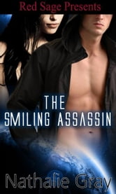 THE SMILING ASSASSIN ebook by GRAY, NATALIE