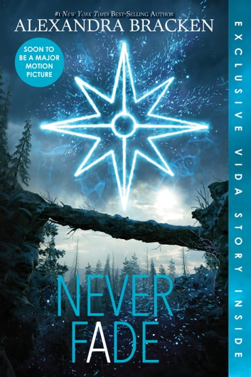 Image result for never fade alexandra bracken