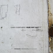 Olde Hut Ulft 1 - Fotografien – Photographs – Photographies ebook by Karin Karrenberg